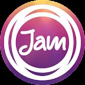 Download JAM – Собери друзей в Москве APK for Android Kitkat
