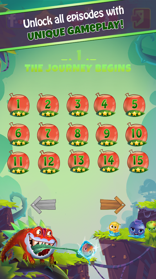 Harvest Season: Sudoku Puzzle Screenshot 2