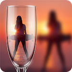 Collage pip square 1.4 Apk