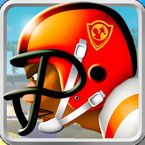 BIG WIN Football 2019: Fantasy Sports Game Online PC (Windows / MAC)