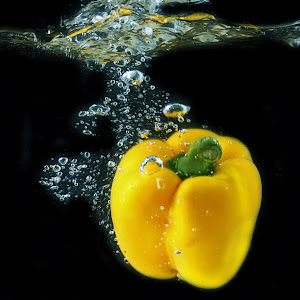 123rf  yellow paprika bubbles.jpg