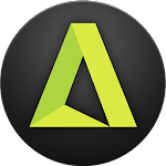 Appy Geek – Tech news Icon