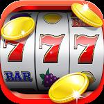 Slot Party Icon