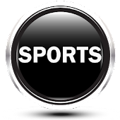 Free Download Fox Sports APK for Samsung