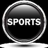 App Fox Sports APK for Windows Phone