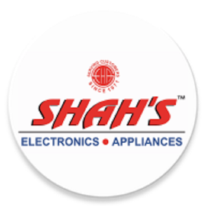 Download Shah Electronics Appliances For PC Windows and Mac