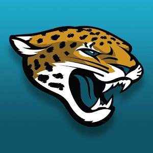 Jacksonville Jaguars For PC