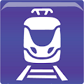 Free Live Train Status APK for Windows 8