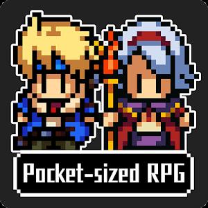 Everdark Tower - Pocket-sized RPG For PC / Windows 7/8/10 / Mac – Free Download