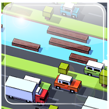 Guide Disney Crossy Road