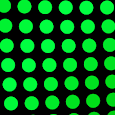 Power Dots