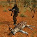 Game Hunting Safari APK for Kindle