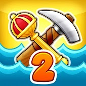 Download Puzzle Craft 2 APK on PC