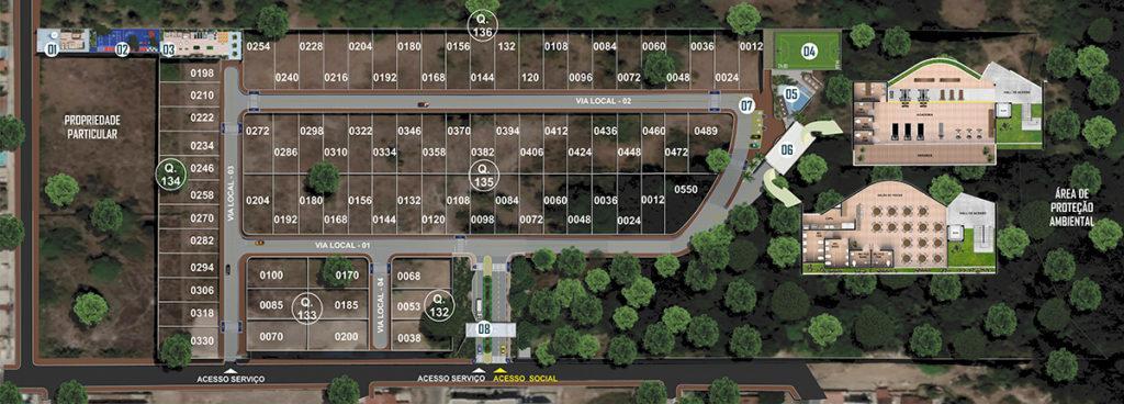 Terreno à venda, 465 m² por R$ 380.000,00 - Bancários - João Pessoa/PB
