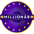 Free app Millionär 2017 Tablet