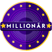 Game Millionär 2017 version 2015 APK