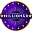 Millionär 2017 APK for Nokia