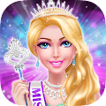 Makeover Contest: Beauty Salon