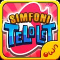 Simfoni Telolet
