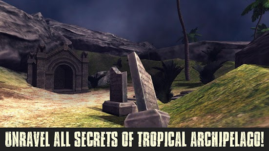 Game Lost Island Survival Sim 2 apk for kindle fire