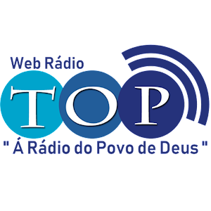Download Web Rádio Top Gospel For PC Windows and Mac