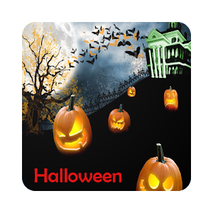 halloween hd wallpapers android apps on google play