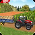 Game Farmer Simulator Game APK for Windows Phone