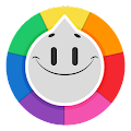 Game Trivia Crack version 2015 APK