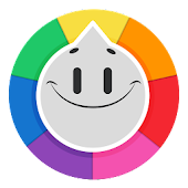 Trivia Crack APK for Lenovo