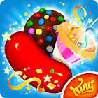 Candy Crush Saga 1.116.0.1