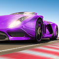 Real Need for Racing Speed Car APK for Bluestacks