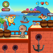 Adventure Story 2 APK for Bluestacks
