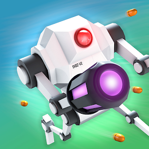 Crashbots For PC (Windows & MAC)
