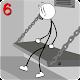 Stickman jailbreak 6 1.4
