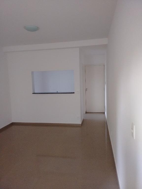 Imobiliária Compare - Apto 3 Dorm, Guarulhos - Foto 8