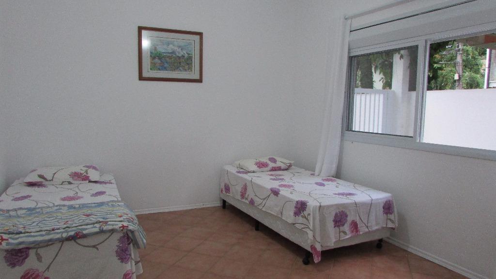 Casa 4 Dorm, Riviera de São Lourenço, Bertioga (CA0333) - Foto 18