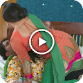 App Bhojpuri video भोजपुरी APK for Windows Phone