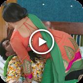 Bhojpuri video भोजपुरी