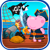 Free Pirate Games for Kids APK for Windows 8