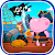 Pirate Games for Kids file APK for Gaming PC/PS3/PS4 Smart TV