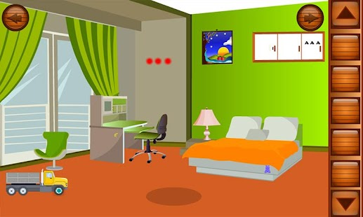 Game new floor escape game floor 12 apk for kindle fire for 13 floor escape game