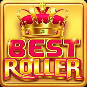 Casino Slots: Best Roller! Free 777 Vegas Games For PC / Windows 7/8/10 / Mac – Free Download