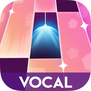 Magic Tiles: Piano & Vocal For PC / Windows 7/8/10 / Mac – Free Download