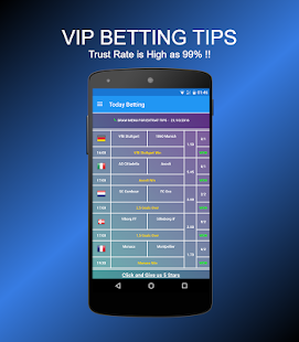 app vip betting tips apk for windows phone | android games