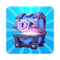 App Chest Tracker for Clash Royale APK for Kindle