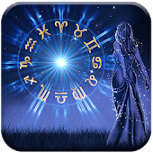 APK App Zodiac Wallpaper for BB, BlackBerry