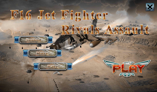 F16-Jet-Fighter-Rivals-Assault 14