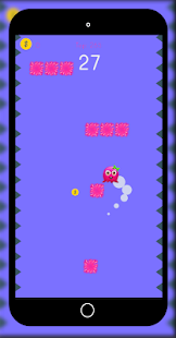 Princess Mini Monster - screenshot