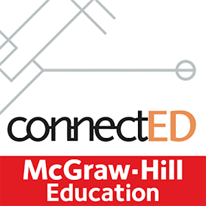 Mcgraw hill connected k 12 android apps on google play