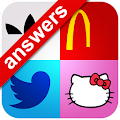 Free Answers for Logo Quiz APK for Windows 8